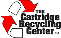 Welcome to the Cartridge Recycling Center